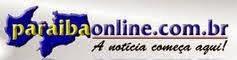 ÚLTIMO ARTIGO PUBLICADO