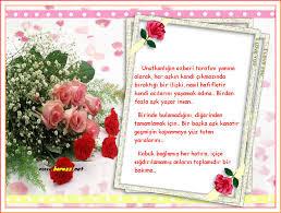 http://guzelsozlerfull.blogspot.com/2015/06/resimli-siirler-ask-sevgi-full-kisa.html