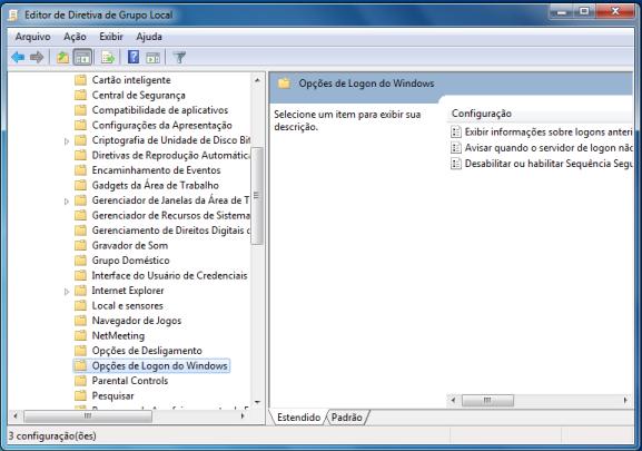 windows 7 ctrl alt delete vnc