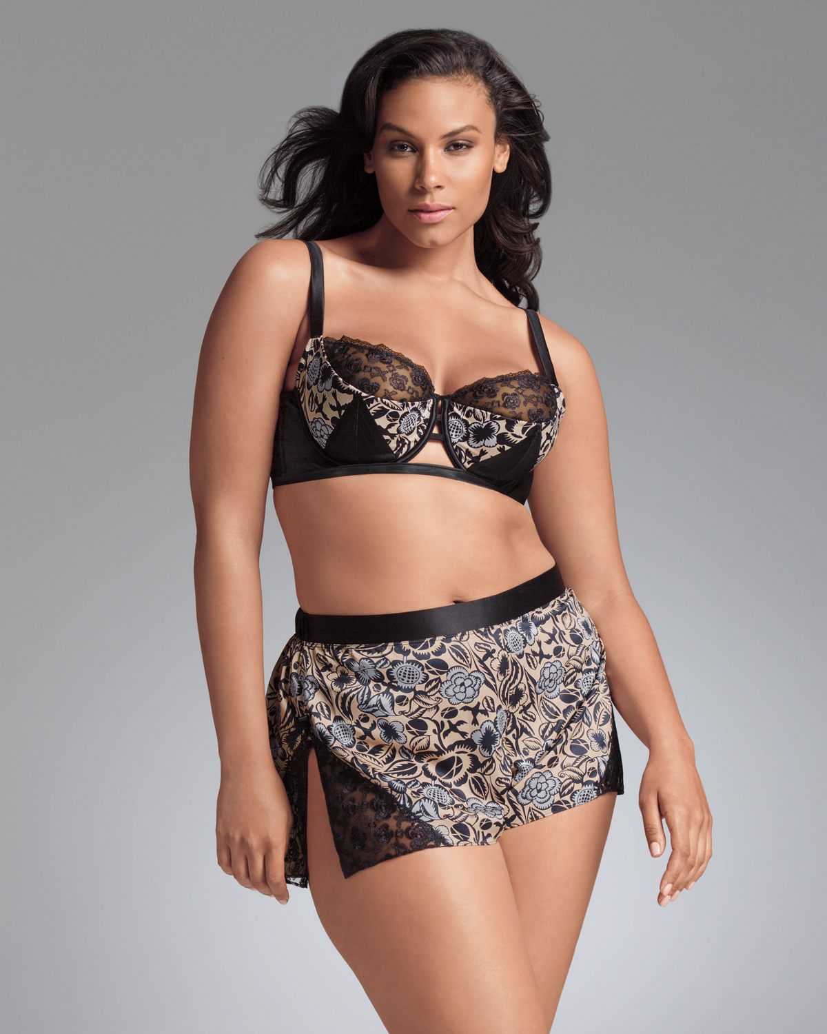 Find a Lane Bryant plus size clothing store near you today. Shop plus size dresses, jeans, tops & the best-fitting Cacique bras and panties.