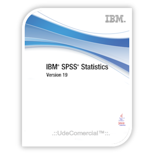 ibm spss statistics software free download