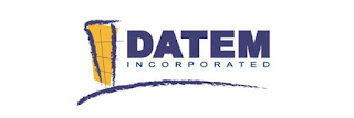 Datem Inc. Job Hiring!