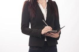 peluang dan prospek kerja manajemen bisnis