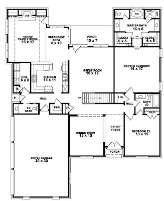 ALP 021U additionally Room Planning further Cabin House also House Plans With Loft furthermore Georgetown House Plan. on rustic country house plans with porches