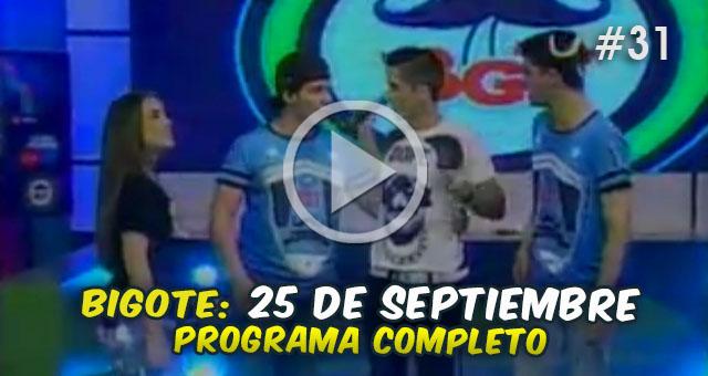 25septiembre-Bigote Bolivia-cochabandido-blog-video.jpg
