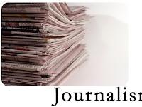 Jurnalis Menulis