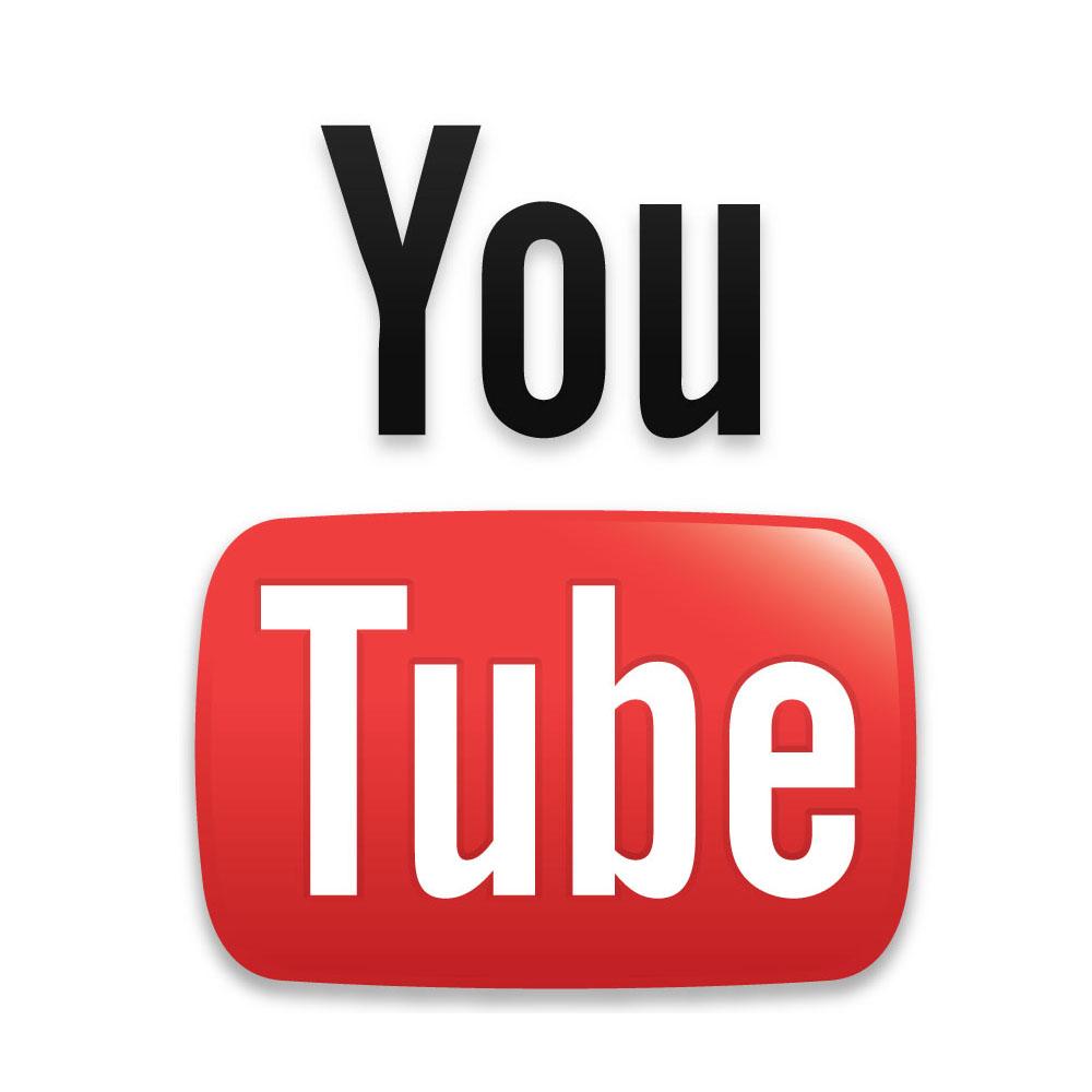 Poesía recitada - Canal YouTube
