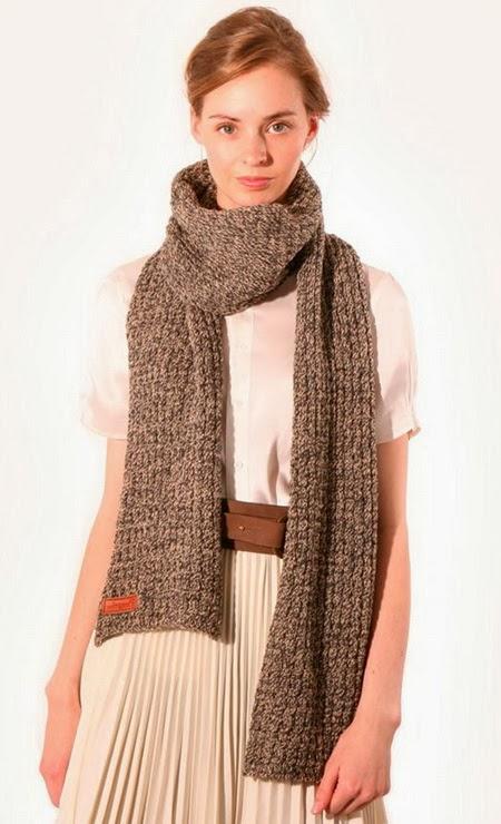 ольга барсукова вязание
