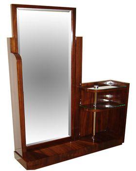 Anda tetap sama bagusnya dikala pertama kali Anda membelinya Tips Merawat Furnitur dan Interior Rumah Minimalis Anda