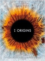 I Origins en Streaming