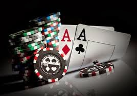Cheat Poker Online (Dewapoker, Pokercc, Elangpoker, Poker88, Asiapoker77)