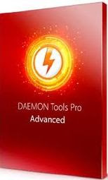 SalehonxTewahteweh.web.id - DAEMON Tools Pro Advanced 5