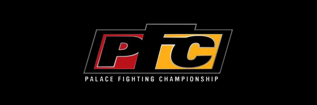Palace Fighting Championship