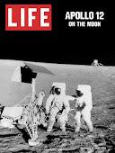 Apolo XII, Noviembre 1969