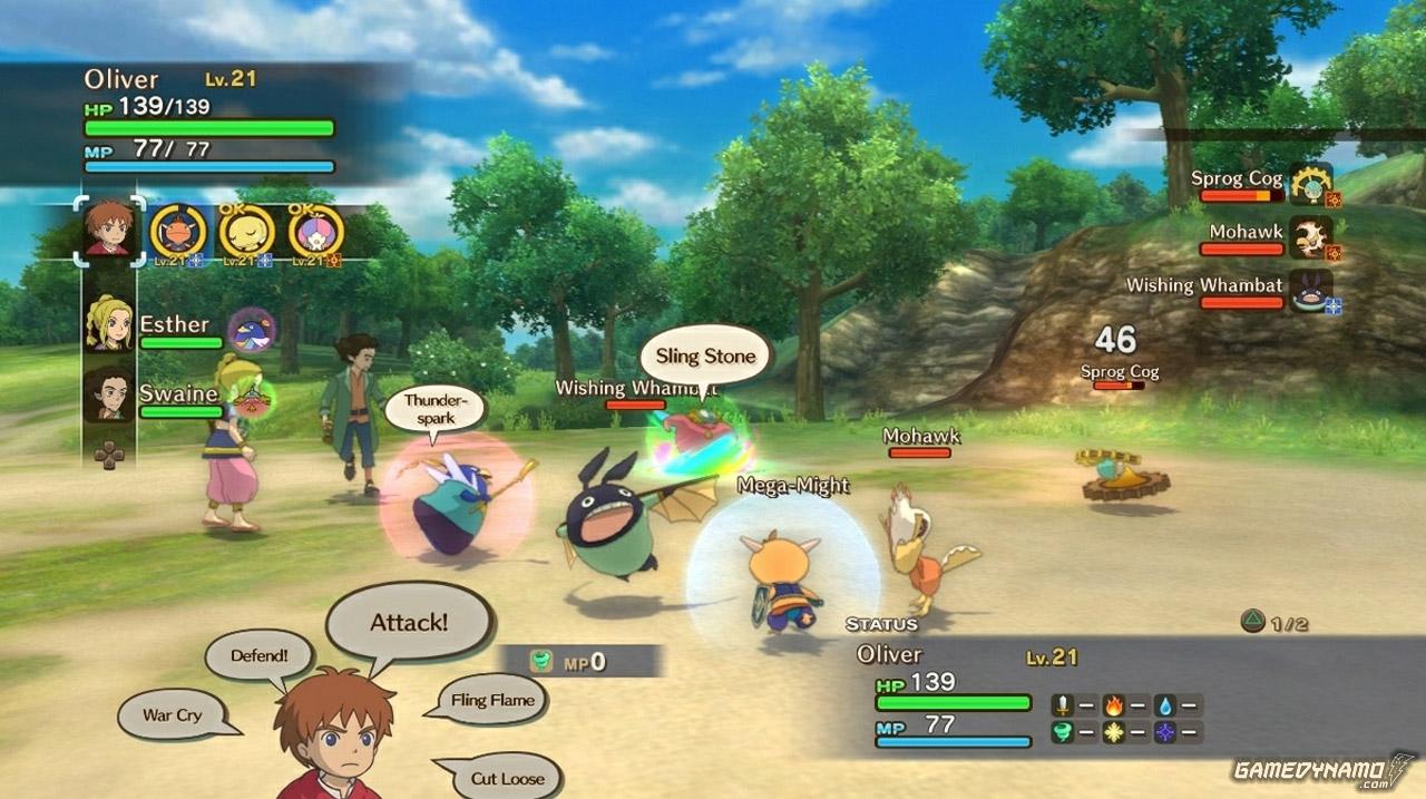 Ni No Kuni Ni-no-kuni-wrath-of-the-white-witch-ps3-e3-2012-screenshots-6