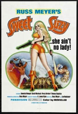Black Snake (1973).