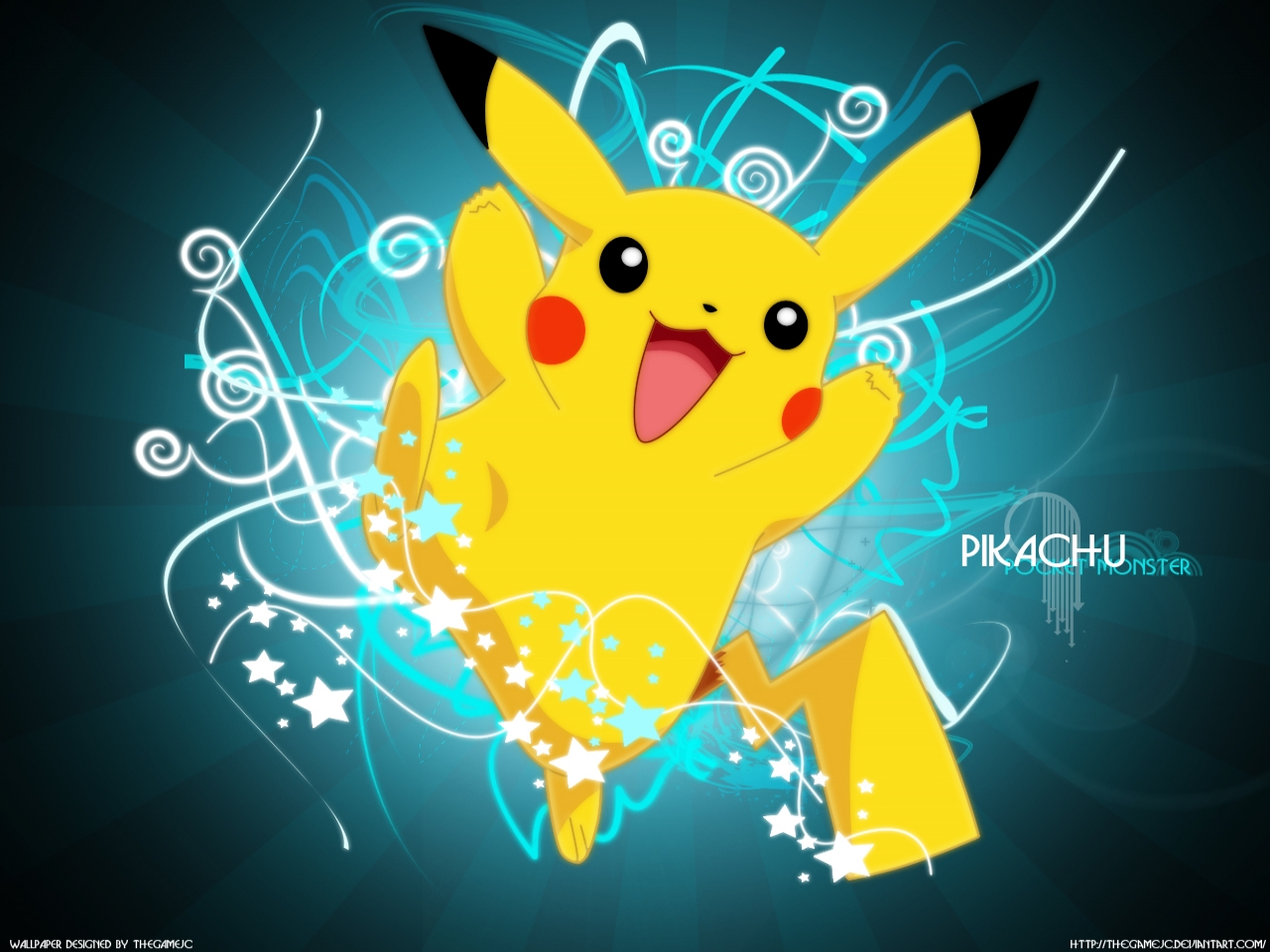http://3.bp.blogspot.com/-N1d2GnRdaig/T6zuPJddDbI/AAAAAAAACMg/KYBhWkohyvo/s1600/amazing-pikachu-pokemon-wallpaper-for-pc.jpg