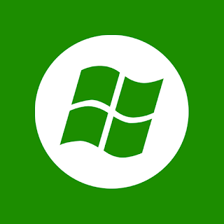 Windows 8.1 Pro WMC Retail Keys