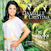 """Resenha do novo CD de Danielle Cristina """"Acreditar"""""""
