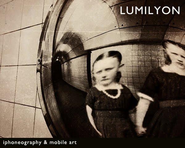 LUMILYON