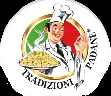 Collaborazione Tradizioni Padane