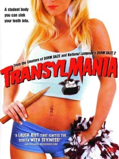 Download Transylmania: Uma Universidade De Arrepiar   Dublado