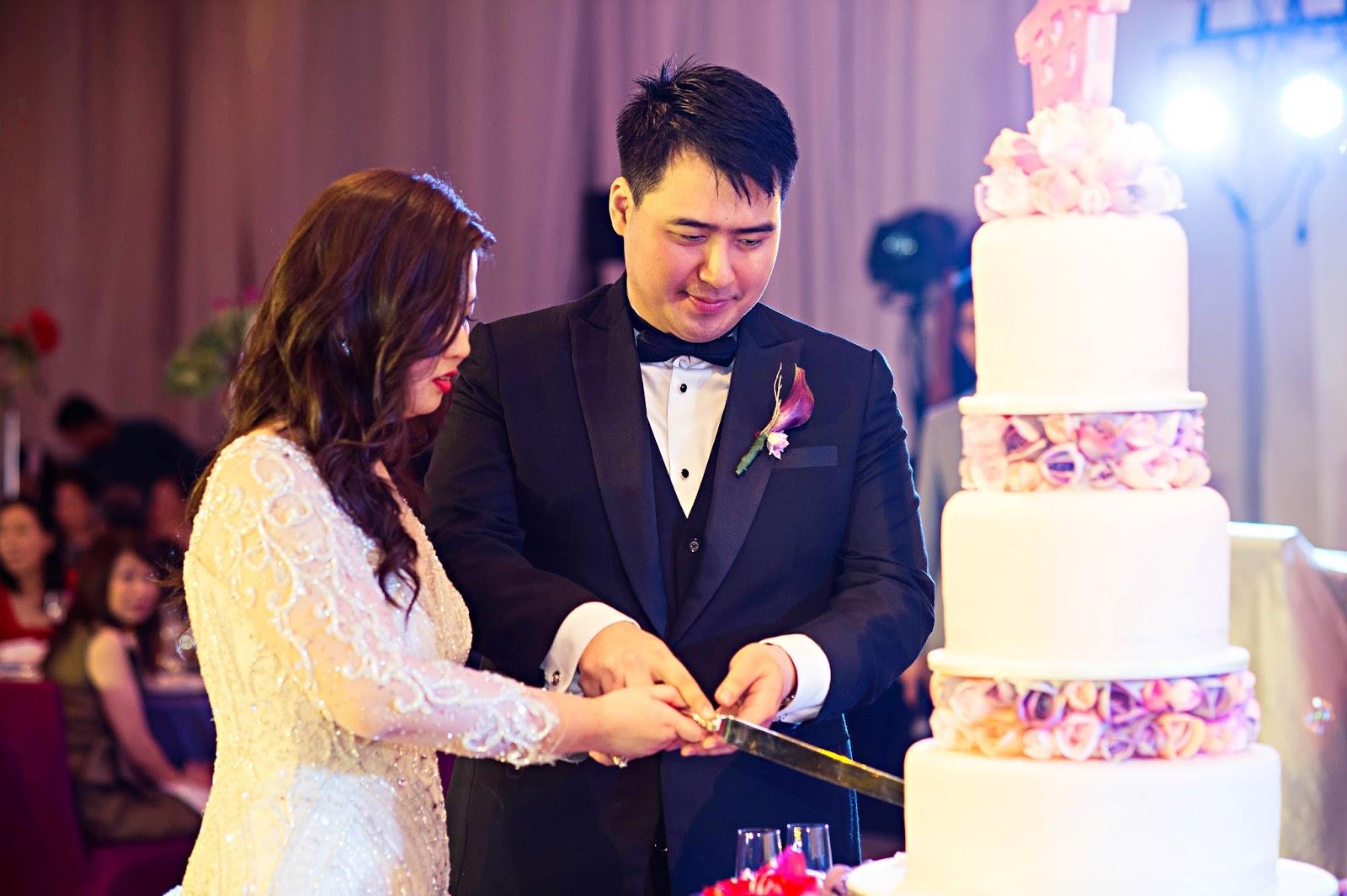 Wedding Cake Cutting Songs 35 Amazing Cake cutting