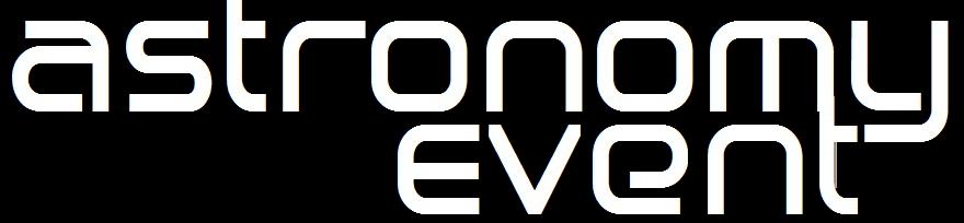Astronomy Event