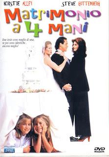 Matrimonio a quattro mani