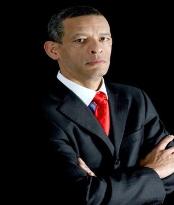 Prof. Celso Calazans -Jubileu de ouro