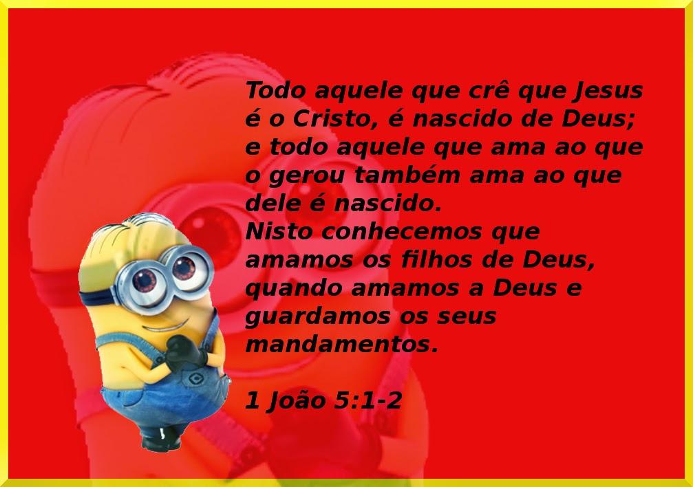 Papel de Parede Família do Blue, Rio 2 Wallpaper para