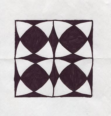http://3.bp.blogspot.com/-N1jUgDRFoaU/T6QehLSEzCI/AAAAAAAAEkw/pQdrg2Z4V_4/s1600/compas+max.jpg