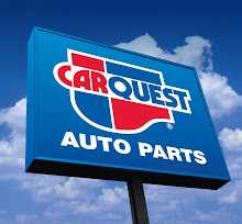 Carquest Auto Parts on Carquest Auto Parts