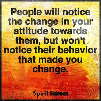 Spirit Quotes Facebook Spirit Science Quotes