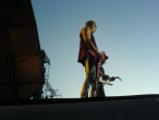 Scorpions, 9 iunie 2011, Tease Me, Please Me, Rudolf Schenker si Matthias Jabs