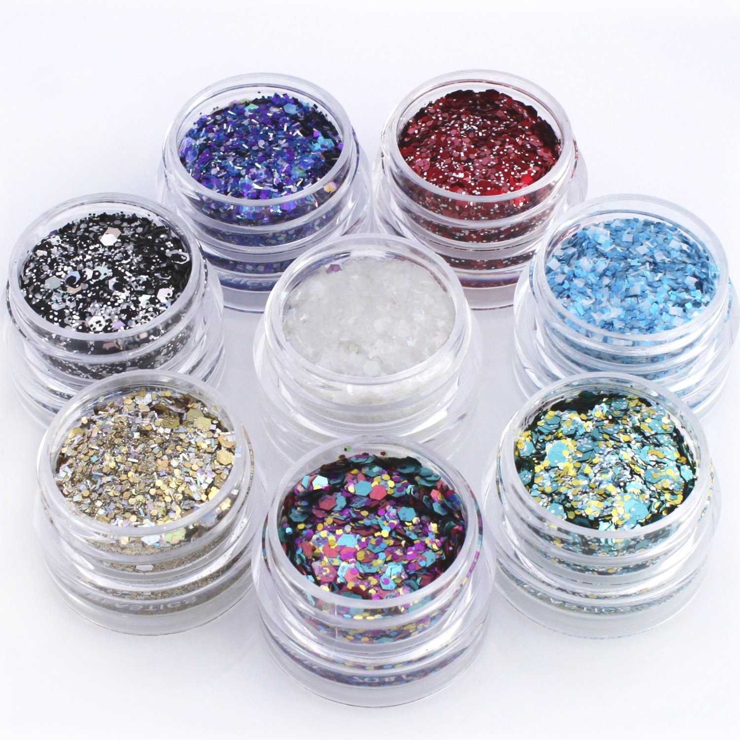 http://www.amazon.com/Glitter-Nail-Art-Kit-Guaranteed/dp/B00IOE4QC2/ref=sr_1_11?ie=UTF8&qid=1397678752&sr=8-11&keywords=glitties+glitter