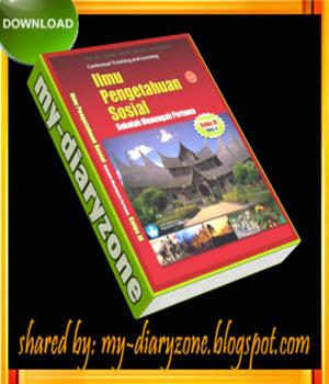 Buku Ips Kelas Ix 3 Smp Mts Bse Ips