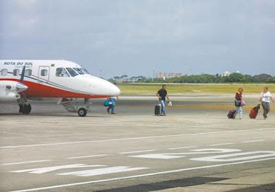 Viagens encarecem custeio do Hospital Regional em Sobral.