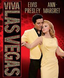 Elvis in TV - VIVA LAS VEGAS