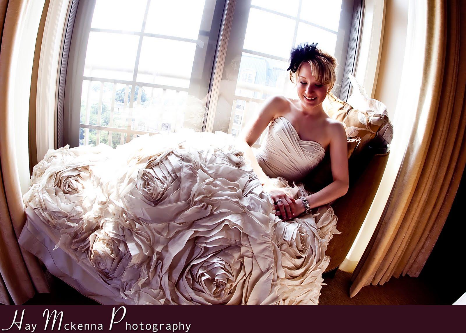Haymckenna Photography Kim Amp Jake S Wedding At The