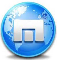Free Download Maxthon Cloud Browser 4.0.6.2000