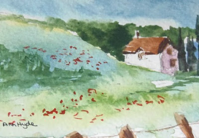 https://www.etsy.com/uk/listing/262226327/aceo-poppy-cottage-original-miniature?ref=shop_home_active_6
