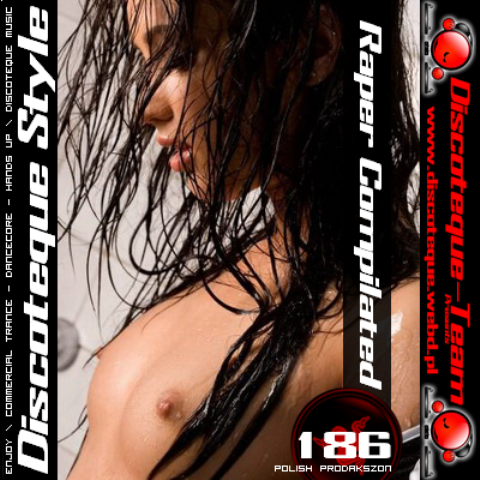 http://3.bp.blogspot.com/-N1rWssbBSa0/TelX__-wkKI/AAAAAAAAG38/KPUQOlbJQIY/s1600/Discoteque+Style+vol+186+-2008-UR4DT+-a.png