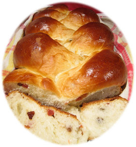 BREADS, ROLLS AND MORE