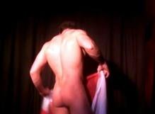 Remarkable idea Kieran hayler Nude