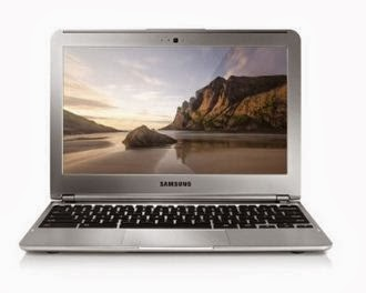 Best PC Laptops