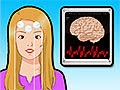 Jugar a Operate Now: Epilepsy Surgery