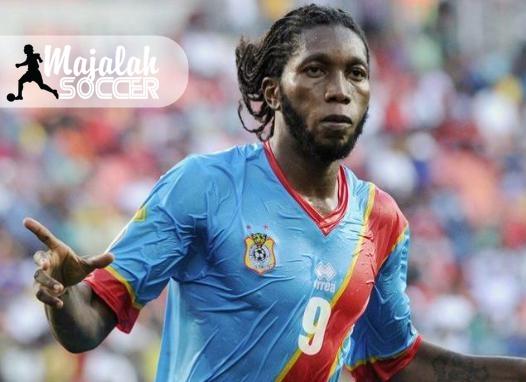 Mali ke Perempatfinal Usai Imbangi Kongo