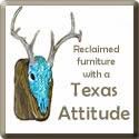 Texas Attitude Creative 1