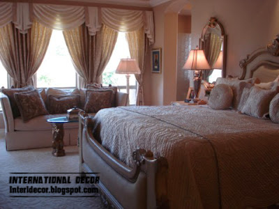 Classic curtain designs, bedroom curtains 2014,drapes curtains